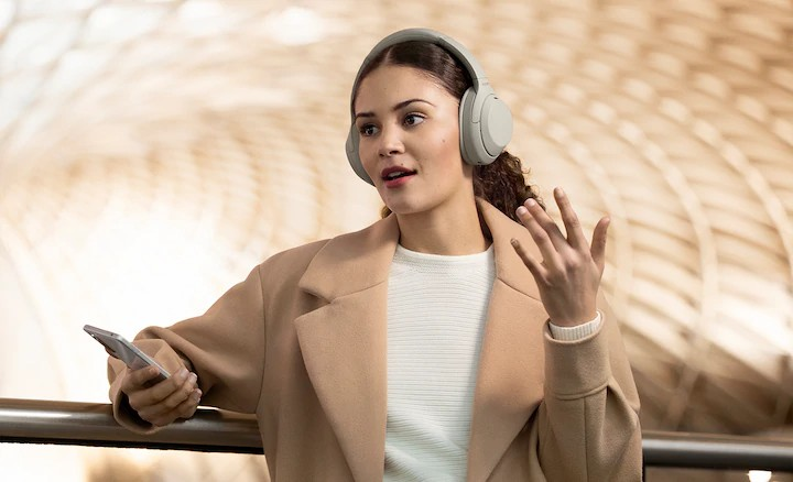 با «دستیار صوتی» هوشمندتر می شوید